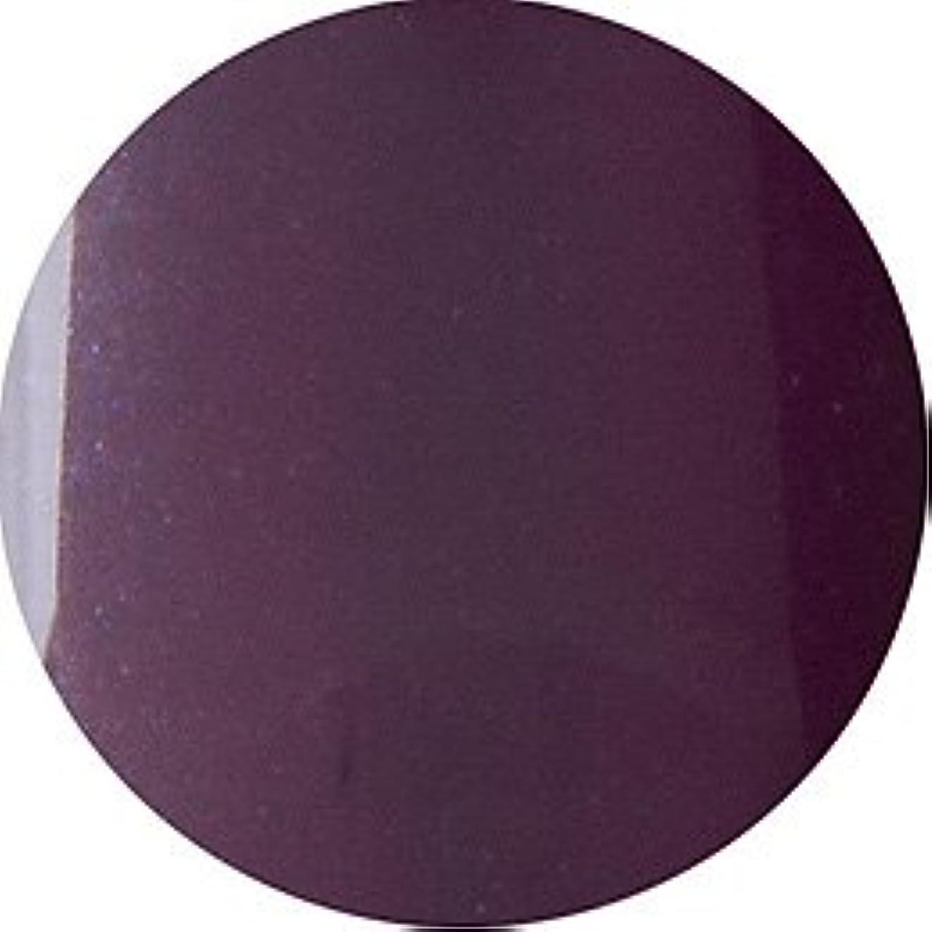 CND シェラック UVカラーコート7.3ml 524 ロックロイヤリティー