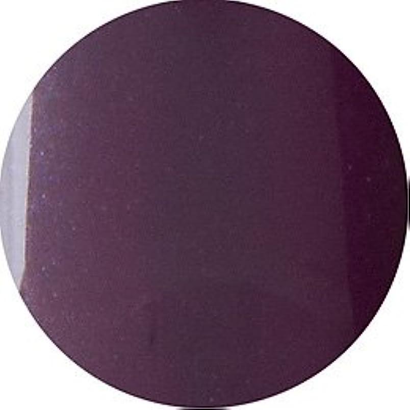 限り意味広範囲にCND シェラック UVカラーコート7.3ml 524 ロックロイヤリティー