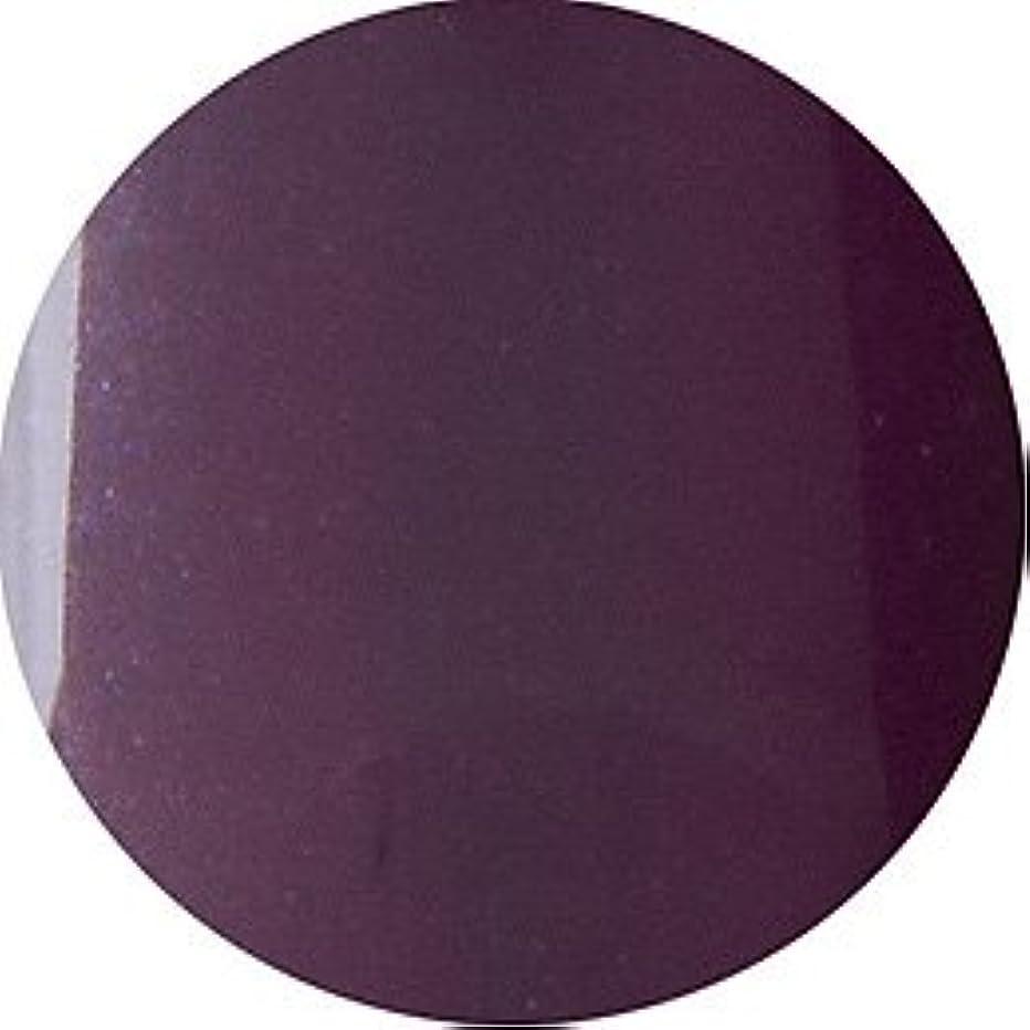にサンダー鉛CND シェラック UVカラーコート7.3ml 524 ロックロイヤリティー