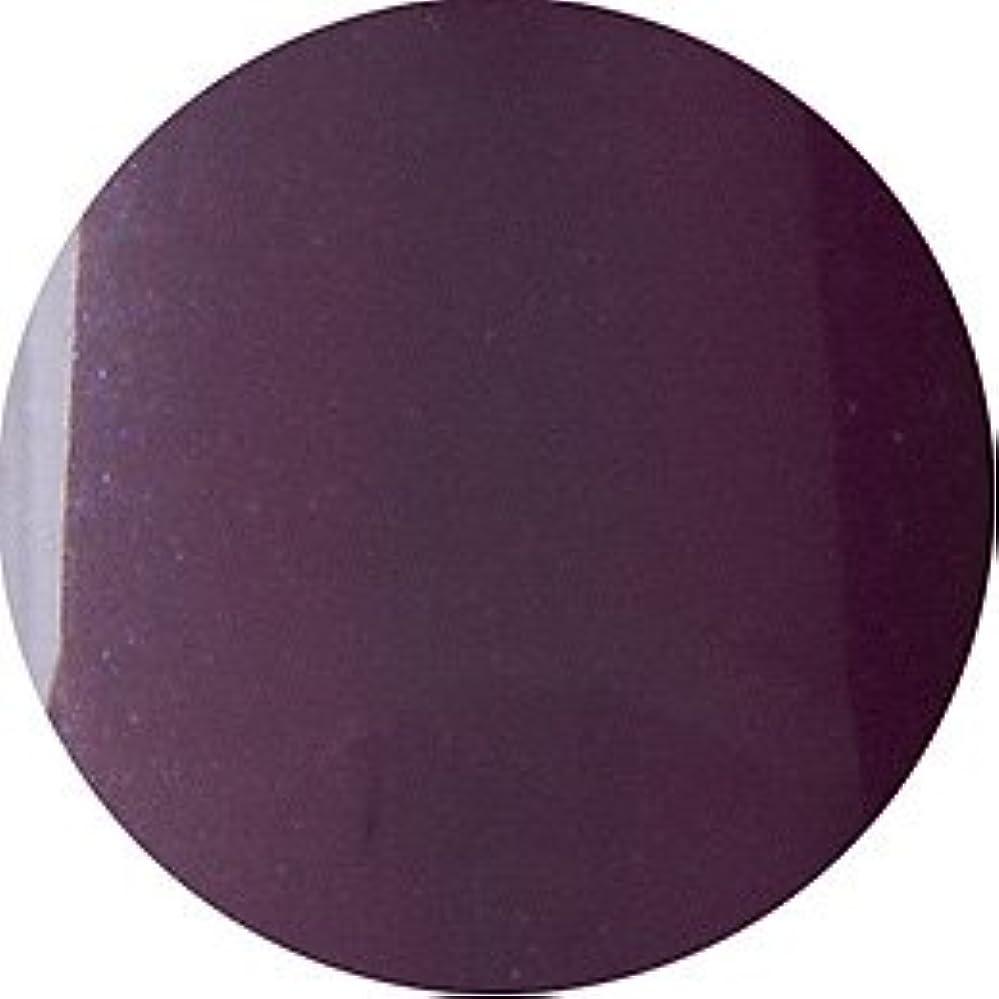 版固有の秀でるCND シェラック UVカラーコート7.3ml 524 ロックロイヤリティー
