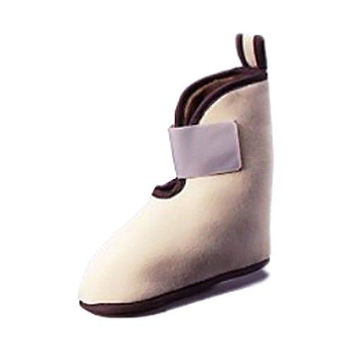 丸光産業 室内履き Sサイズ (21~23cm) ベージュ