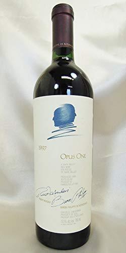オーパスワン 1997