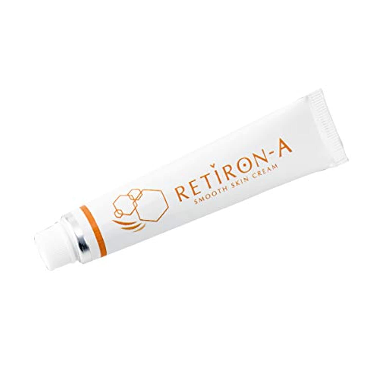 チーター添加クリープクリーム 化粧品 レチノール配合 レチロンA パラベンフリー