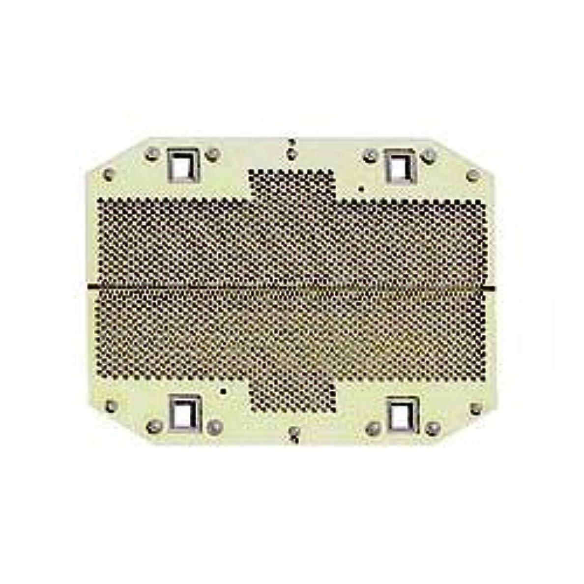 デッドロック不一致悩むパナソニック 替刃 メンズシェーバー用 外刃 ES9973