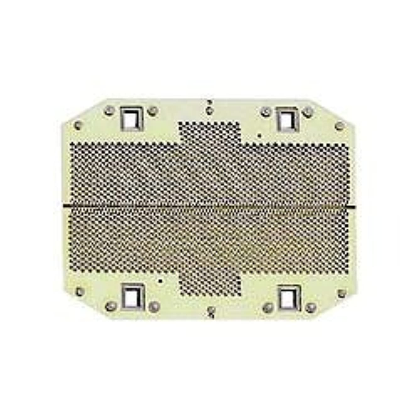 取り付け励起でもパナソニック 替刃 メンズシェーバー用 外刃 ES9973