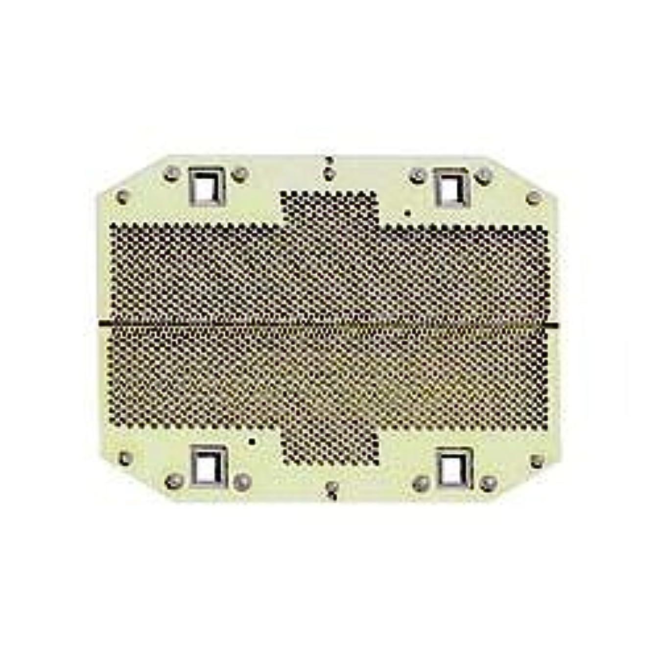 マッシュ物理にぎやかパナソニック 替刃 メンズシェーバー用 外刃 ES9973