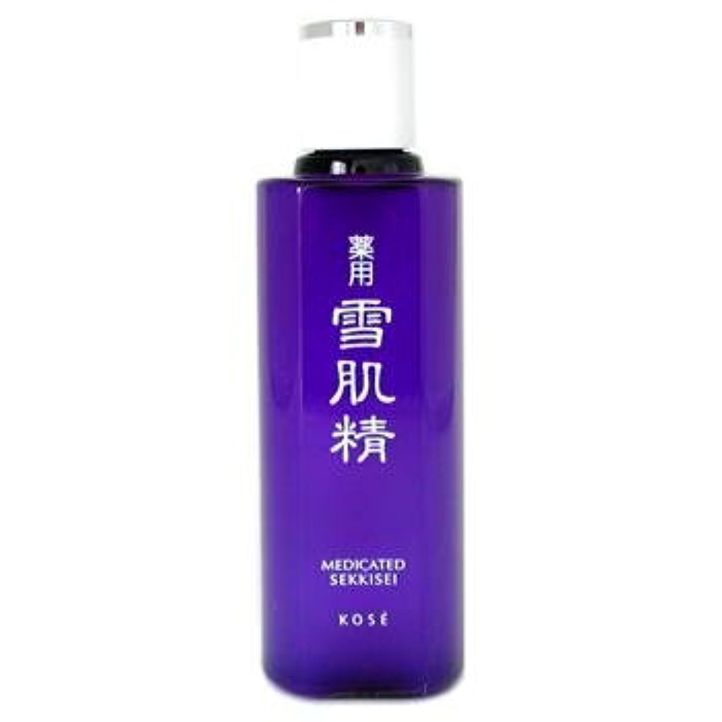 赤敬の念モッキンバード[コーセー] 薬用 雪肌精 360ml/12oz
