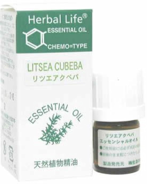 ありふれた最近飾るCリツエアクベバ精油3ml