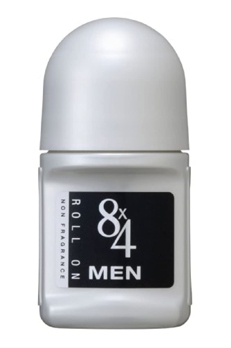 戦争ピンエンコミウム8x4メンロールオン無香料/50ml