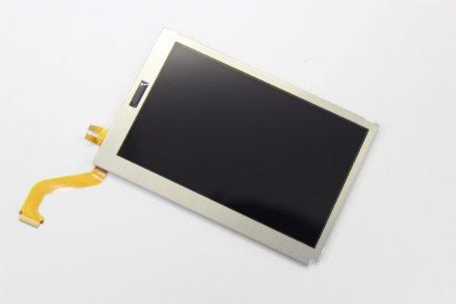 任天堂3DS 専用 液晶画面 【上】