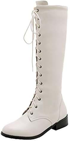 Eightgo Women Gril Tassel Chain Bells Chain Anklet Bracelet Foot Chain Jewelry Beach Anklet