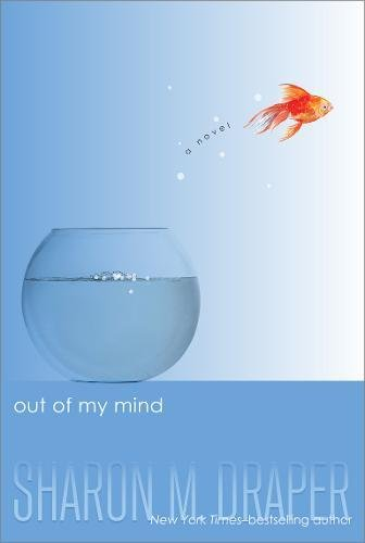 Out of My Mindの詳細を見る