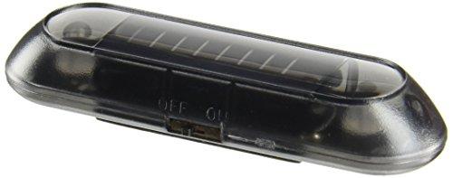 カーメイト 車用 カーセキュリティ ナイトシグナル EZ ブルー SQ39