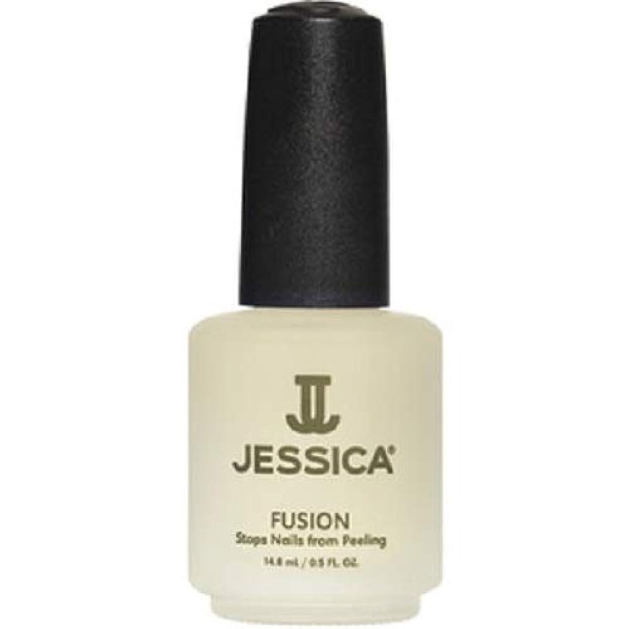 消毒剤ジュニア胚JESSICA ベースコート フォー グロース  14.8ml トリートメント剤