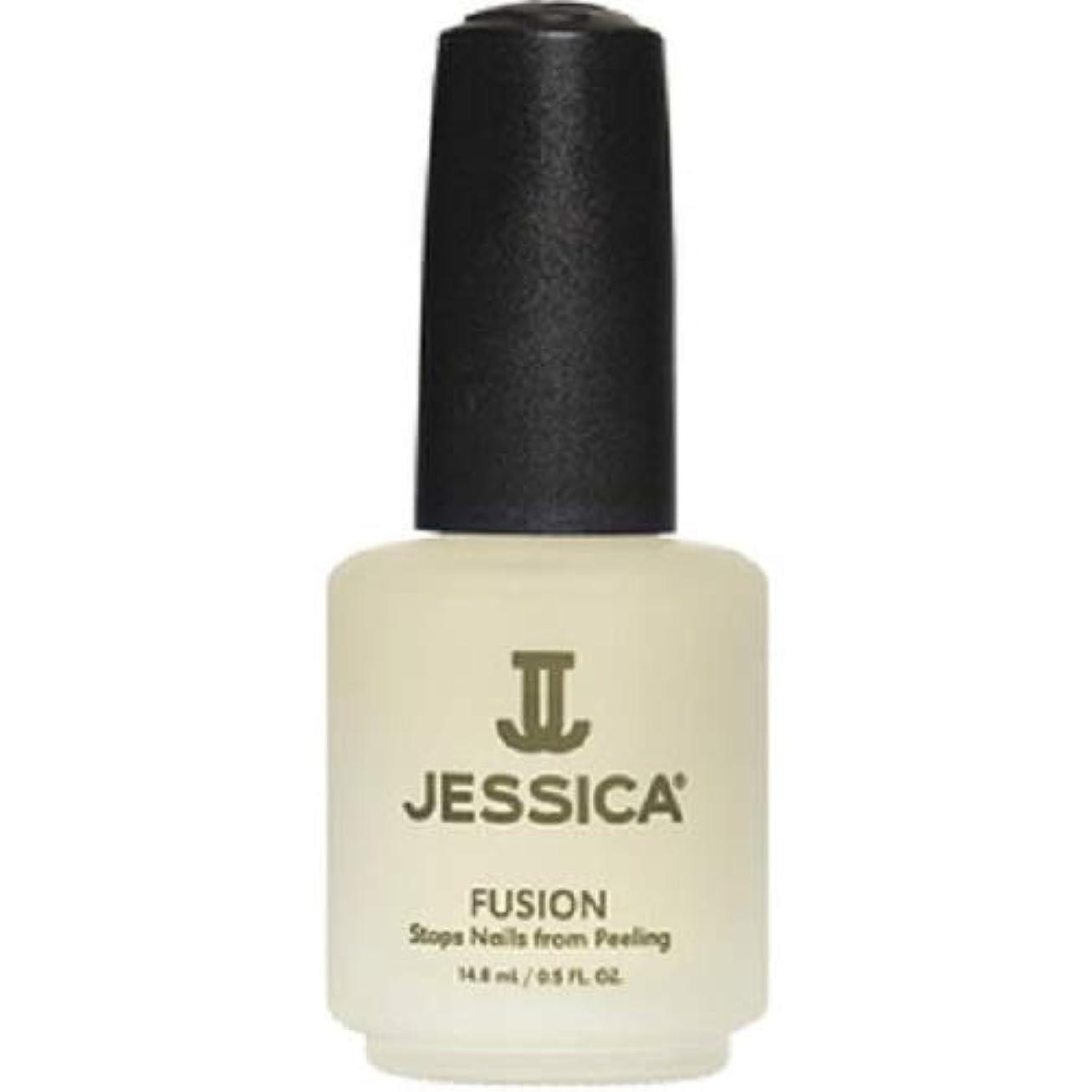 ハイブリッドチキン常識JESSICA ベースコート フォー グロース  14.8ml トリートメント剤