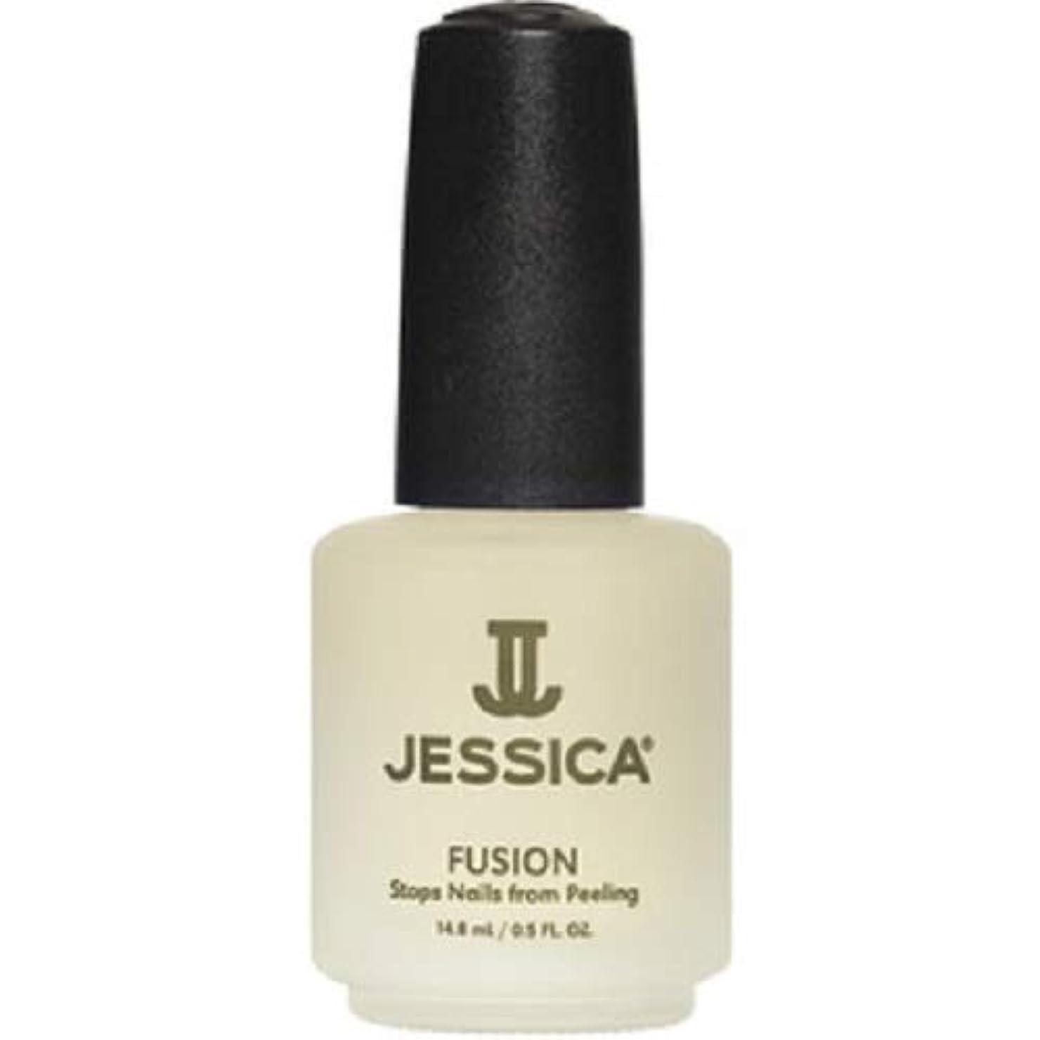 説得絶滅実質的JESSICA ベースコート フォー グロース  14.8ml トリートメント剤