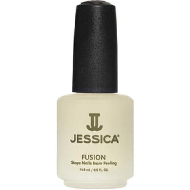 JESSICA ベースコート フォー グロース  14.8ml トリートメント剤