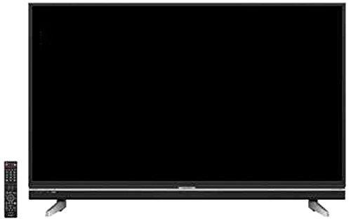 Sharp AQUOS クワトロンプロ 52V型 LED液晶テレビ LC-52XL20
