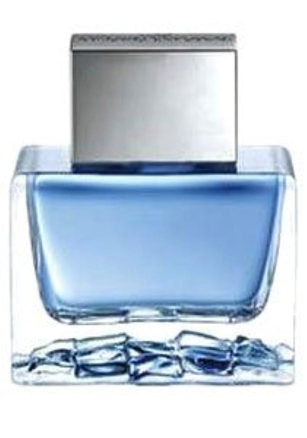 納税者召集する遠洋のBlue Seduction (ブルーセダクション) 3.4 oz (100ml) EDT Spray for Men