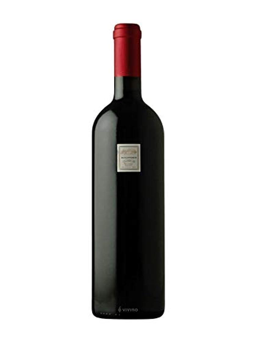 詳細な略す大邸宅クロアチア ワイン ボゴンドン 2017