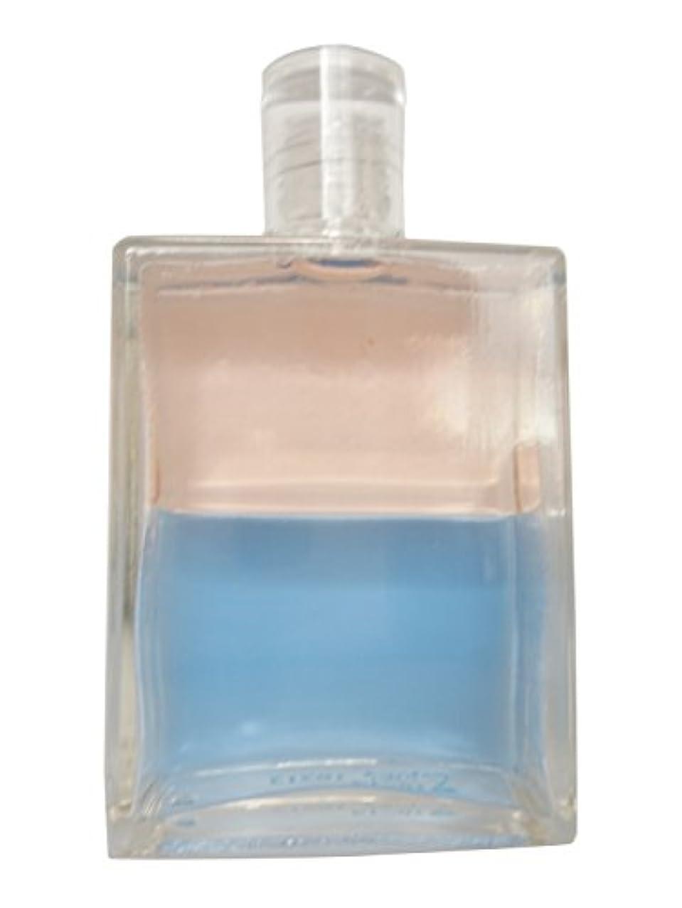 。有用ライバルB57パラスアテナ&アイオロス オーラーソーマ イクイリブリアムボトル