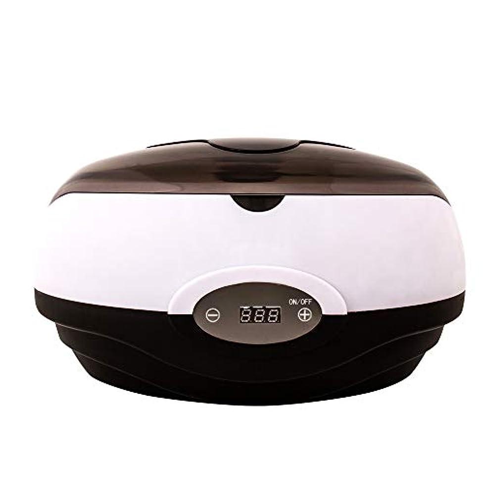 アミューズメント防ぐ永遠のワックスヒーター電子温度制御パラフィンスキンケア手ワックスマシンバスタブワックス鍋ワックス美容院機器用ホームとサロン