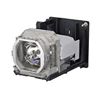 FI Lamps Compatible Mitsubishi Projector Lamp (vlt-xd500lp) - [並行輸入品]