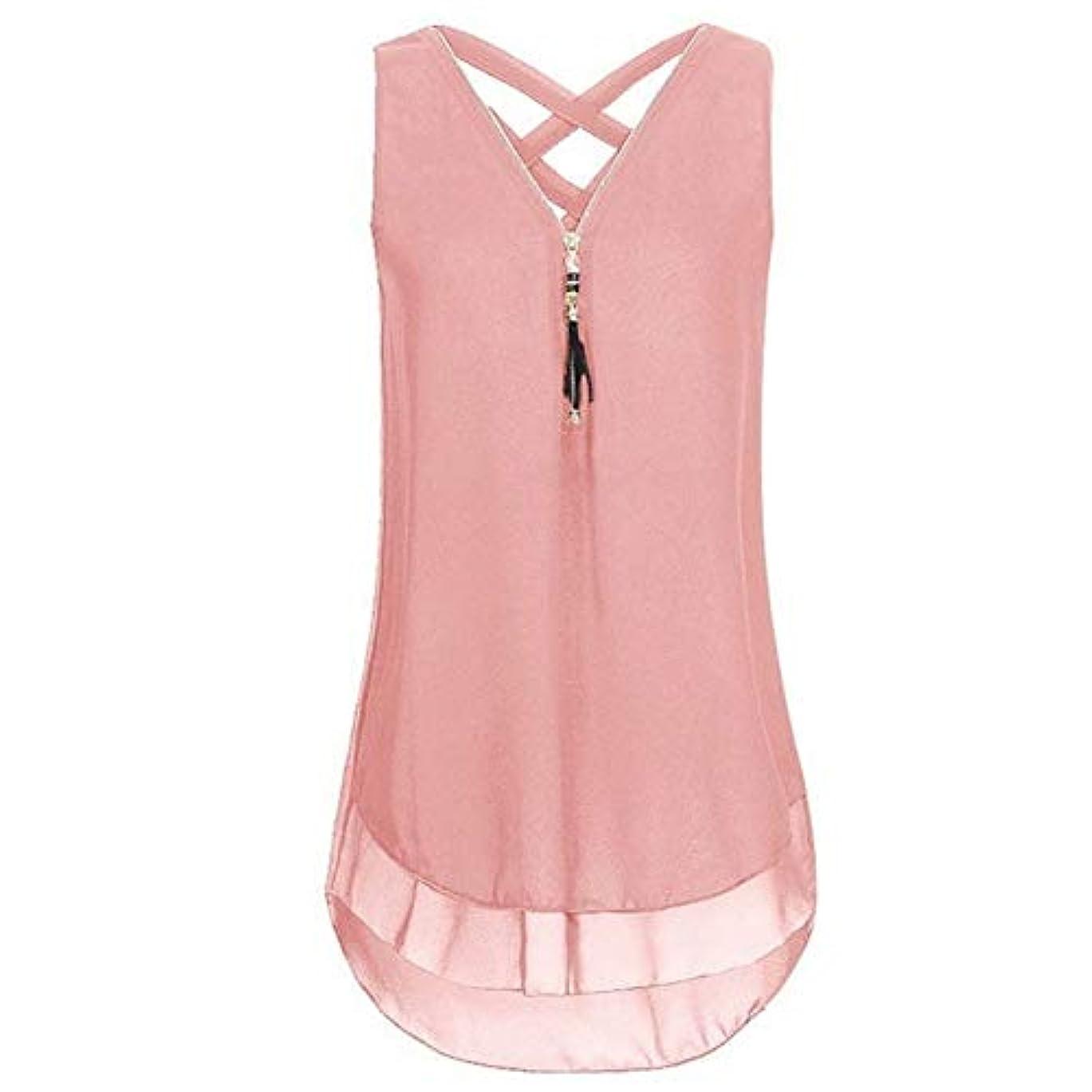 流産企業パールMIFAN の女性のドレスカジュアルな不規則なドレスルースサマービーチTシャツドレス