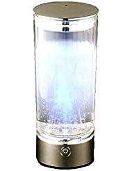携帯型 高濃度 人気の水素生成器 H3O カップ