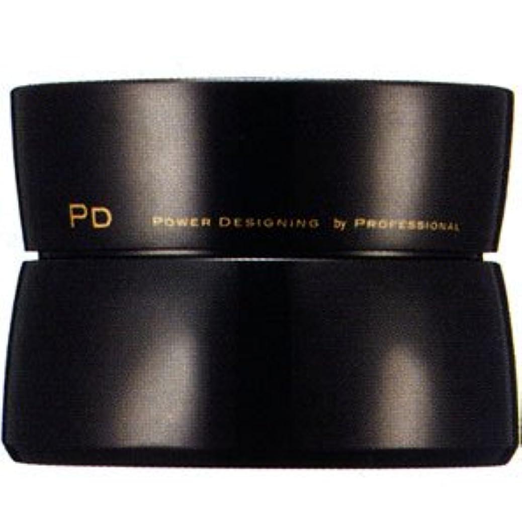 水銀のたるみ優越PDパワーデザイニング 100ml 整髪料