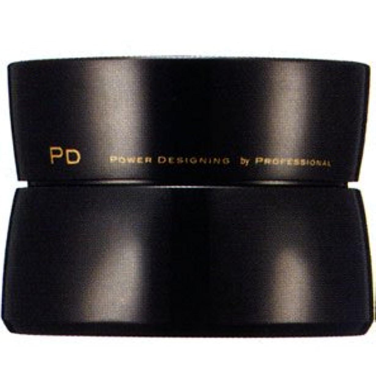 品種技術ショットPDパワーデザイニング 100ml 整髪料