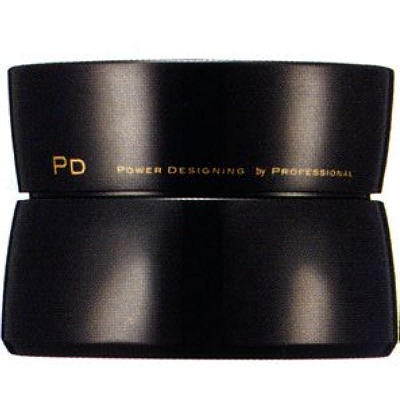 波解釈エンコミウムPDパワーデザイニング 100ml 整髪料