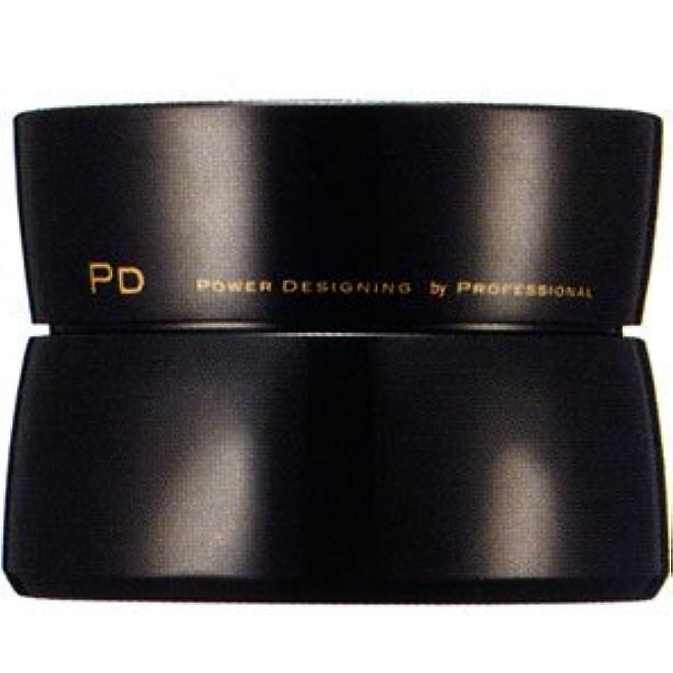 温かい立場なるPDパワーデザイニング 100ml 整髪料
