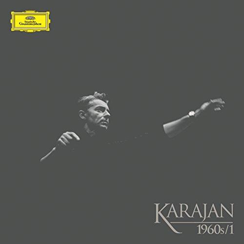 Karajan 60s/1