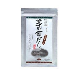 茅乃舎だし(8g×5袋入)