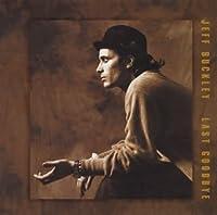Last Goodbye / Kanga-Roo by Jeff Buckley (1999-01-19)