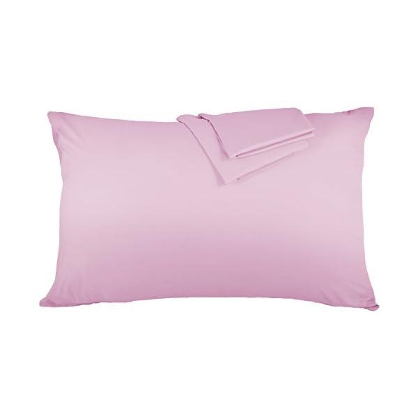 ネヤス 枕カバー 高級棉100% 全サイズピロー...の商品画像
