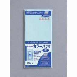 [해외]마루 아이 따개비 컬러 팩 길이 3/Maruay Fujii touku color pack length 3
