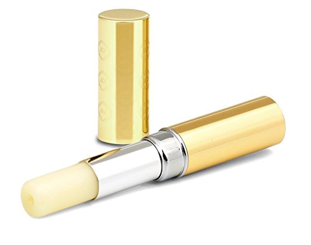 回復する煙突餌スティックアイクリーム6g 小じわ、ほうれい線 リップタイプ