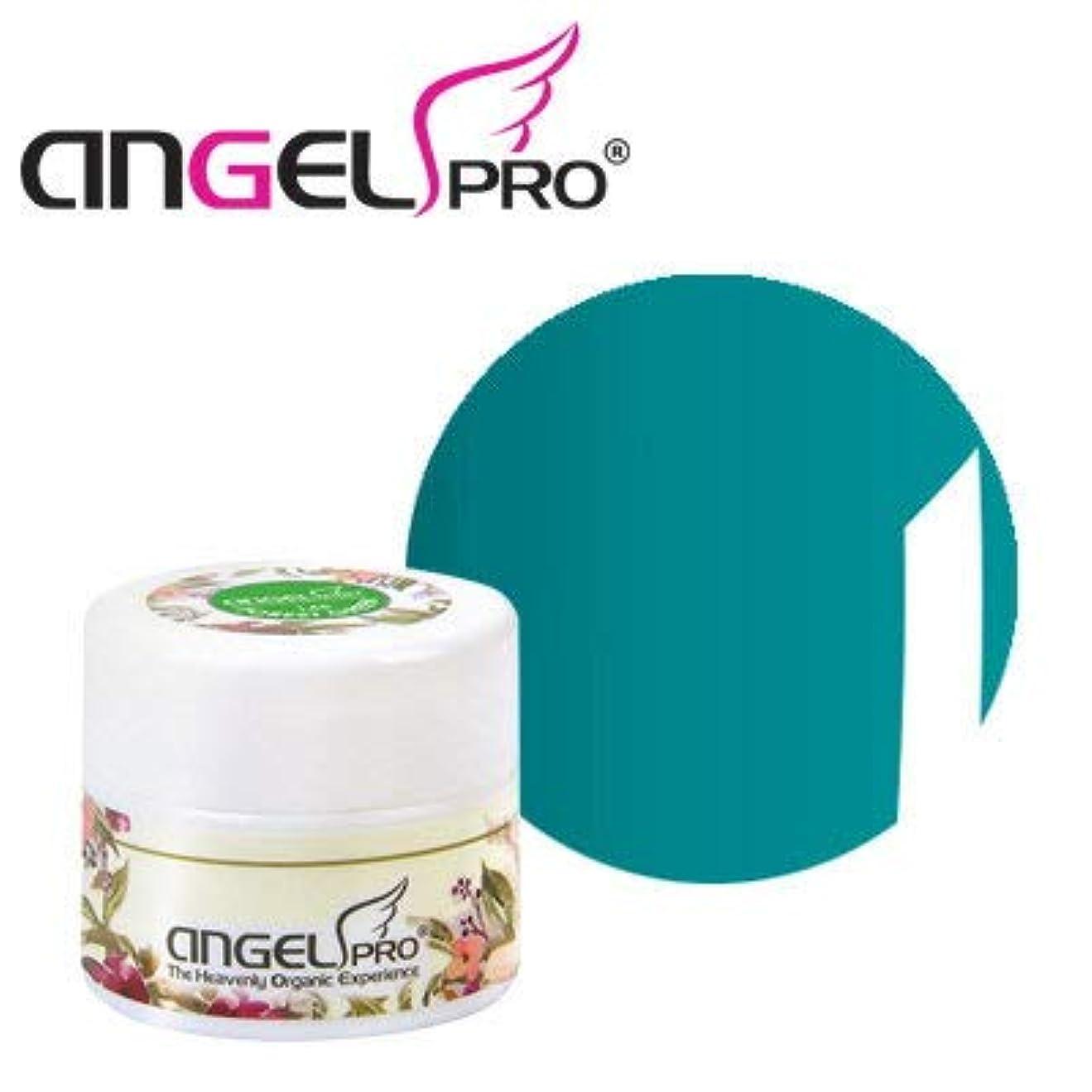 カメラ消化器細胞ANGEL PRO ポットジェリー #182 AURORA 4g