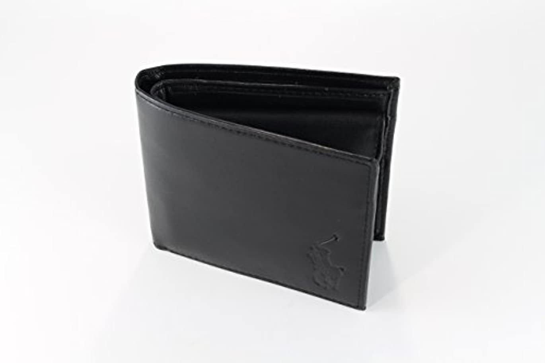 共産主義者フレキシブルマイクロプロセッサポロ ラルフ 財布 ラルフローレン ビックポニー 折り財布 メンズ ralph011