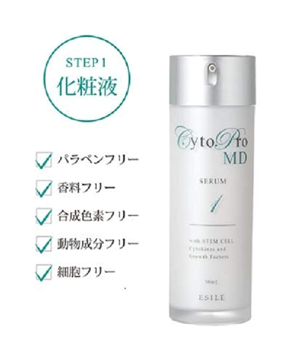 知恵常識クーポンサイトプロMDセラム 30ml【ヒト骨髄幹細胞化粧水】