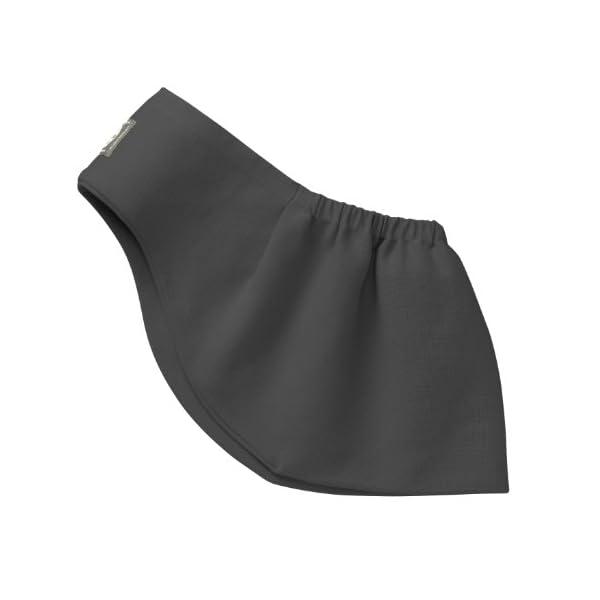 カドルミー 日本製ベビースリング ニットで抱っ...の紹介画像2