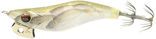 ダイワ(Daiwa) エギ イカ釣り用 エメラルダスライト ラトルバージョン 1.8号RV ケイムラ群れアジ
