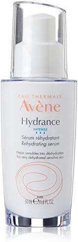 Avene Rehydrating Serum, 50 grams