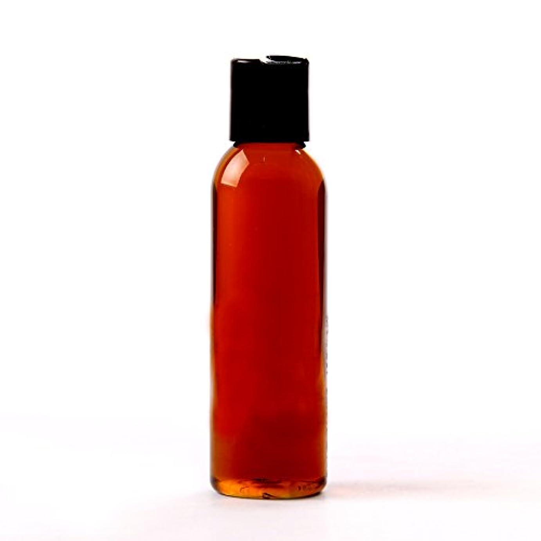 トリッキー円形の小道Mystic Moments   Cucumber Virgin Carrier Oil - 125ml - 100% Pure
