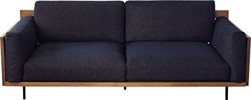 ACME Furniture CORONADO SOFA 2P 170cm NAVY
