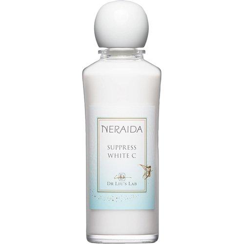ネライダ サプレスホワイトC 120ml 化粧品 ドクターズコスメ 基礎化粧品 ...