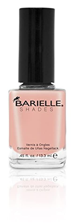 BARIELLE バリエル メロン スムージー 13.3ml Melon Smoothie 5164 New York 【正規輸入店】