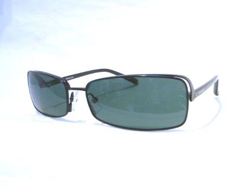 偏光サングラス 98525 Gackt ガクト 使用モデル デッドストック ポラロイド
